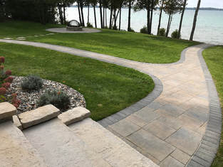 Picture - Sustainable Landscape Design, LLC - Northwest Michigan Invasive